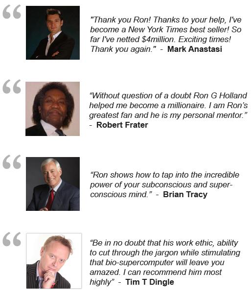 ron-g-holland-testimonials-homepage-1_Updated