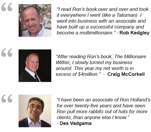 ron-g-holland-testimonials-page-with-images_2015-11-27